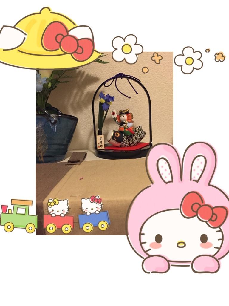 あきこ  こんばんは(^_^)