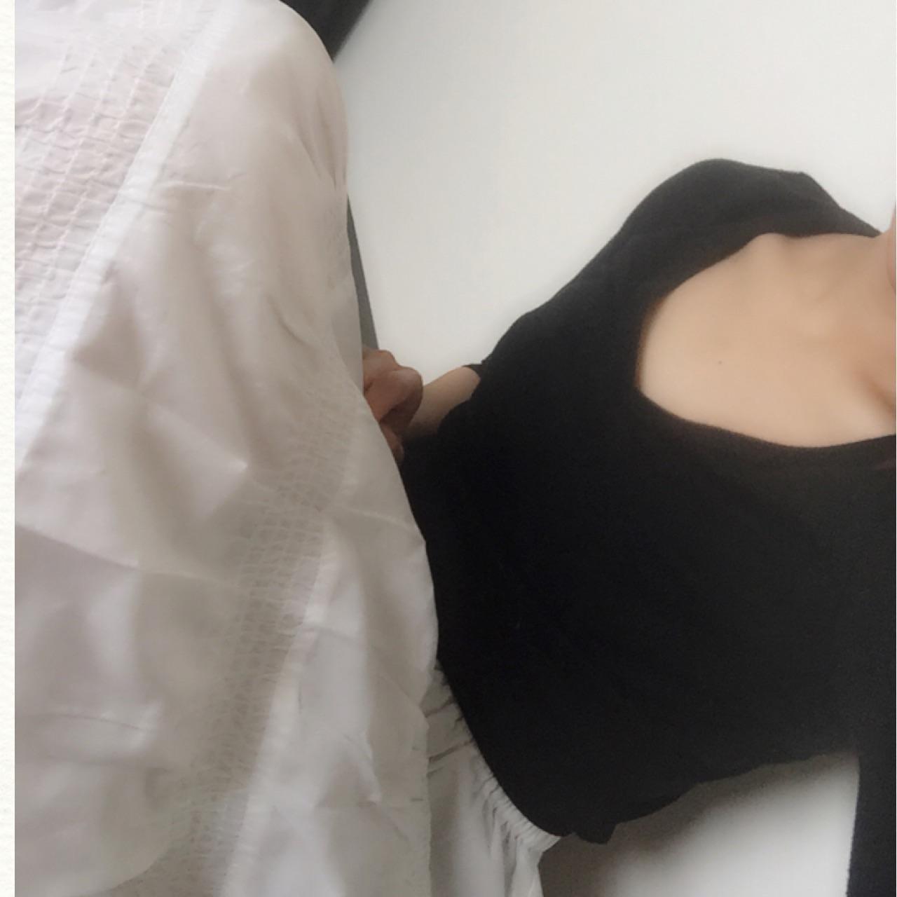 三田 よつば 03/22 13:04
