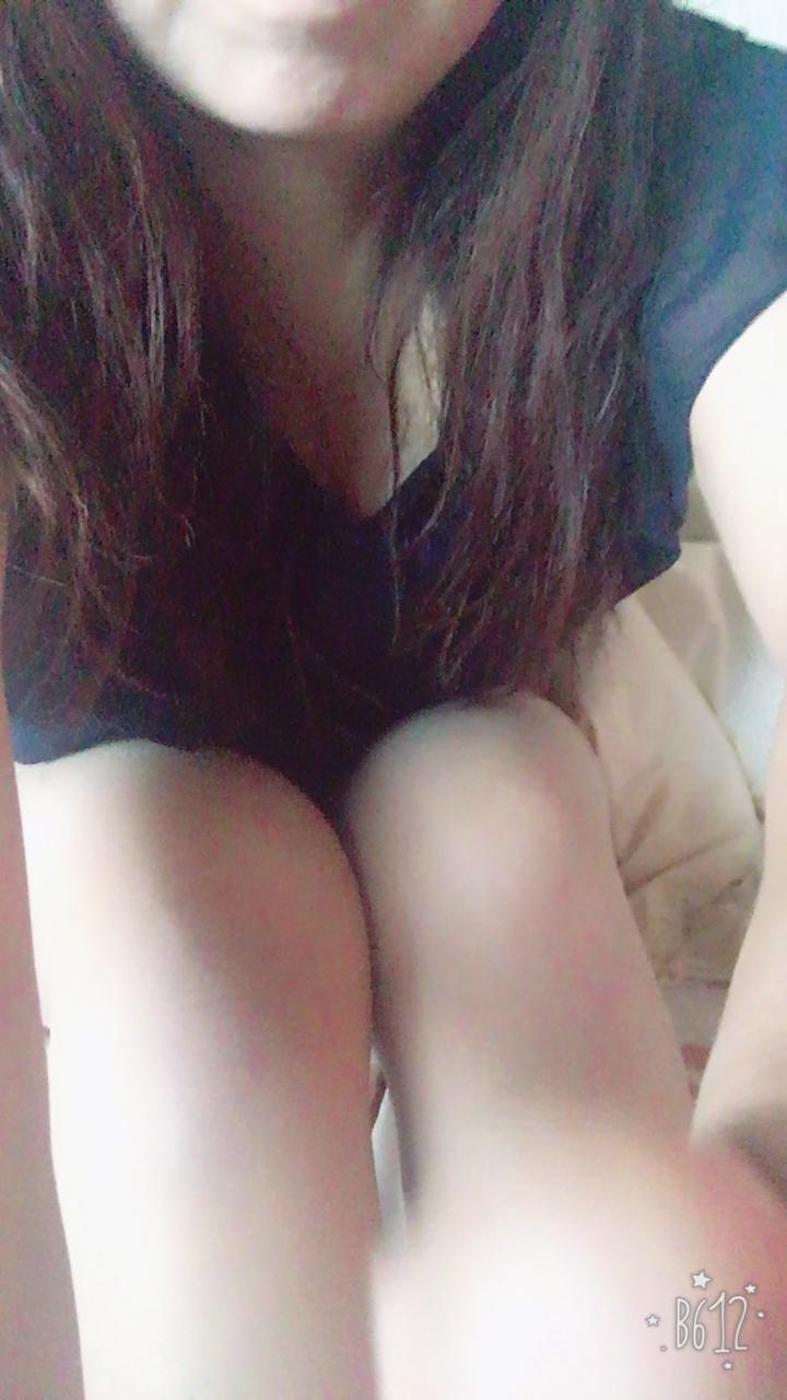 篠田 あずさ  ☆あずさです☆