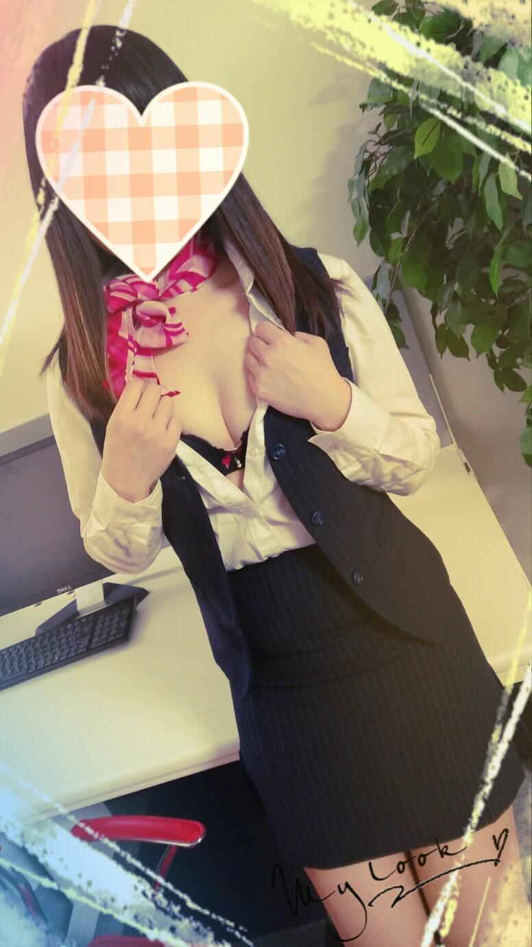 茅野 ゆか  おはようございます(^-^)