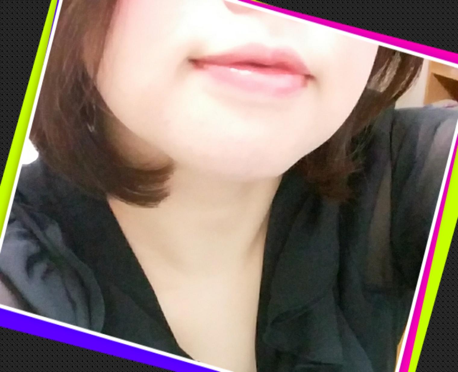 れん 11/20 22:16 ありがとう御座いました(*^_^*)