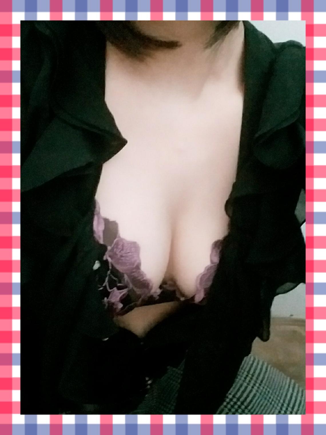 れん 02/26 11:50 おはようございます(^_^)