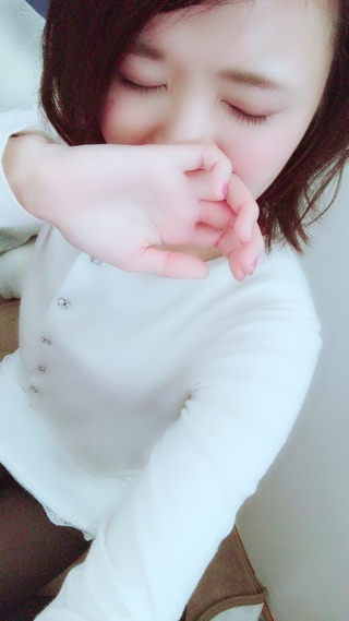 めぐ 04/12 16:39 めぐです(^_^)