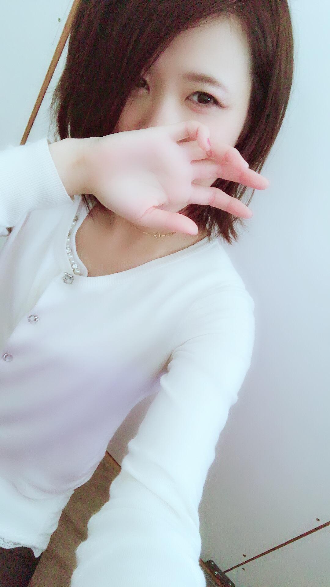 めぐ 04/12 17:21 めぐです(^_^)
