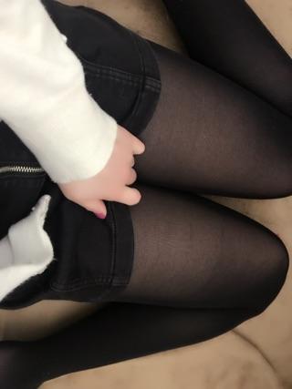めぐ 04/13 16:40 めぐです(^_^)