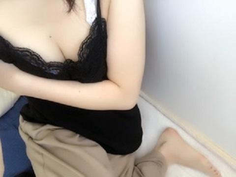 めぐ 04/26 09:06 めぐです(^_^)