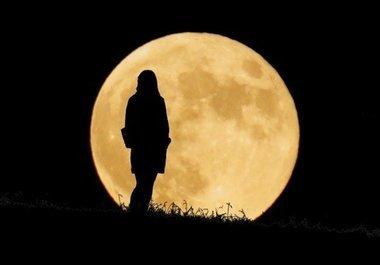 冬月 ゆきな  今日も…(=゜ω゜)ノ