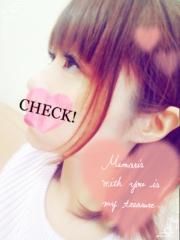 河合 あんな  ありがとうm(_ _)m