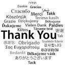 西垣 ゆりあ 10/19 18:23 ありがとうございました☆