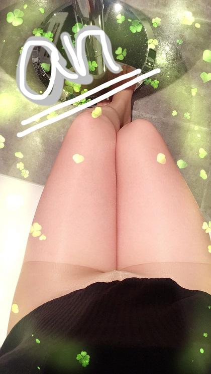 滝沢 あん  おはようございます(o^^o)