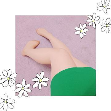 石原 うるか 06/02 11:42 感謝です♪ヽ(´▽`)/